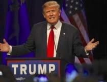 """""""Trumpismul"""" va lasa o..."""