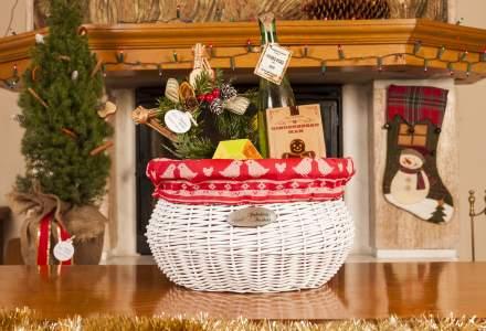 (P) Deadline corporate: cautarea cadoului perfect de Craciun