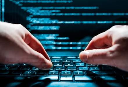 Invata oricare dintre aceste limbaje de programare si vei avea un job bine platit