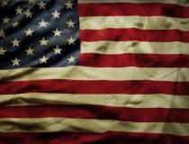 Americanii isi aleg presedintele