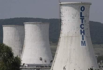 Grupul PCC confirma ca va depune oferte pentru toate activele Oltchim scoase la vanzare