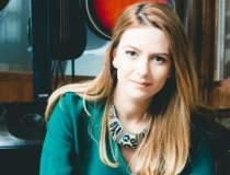 Femei in business: Interviu...
