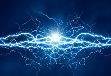 Furnizorii de energie: Preturile la electricitate vor fi din ce in ce mai mici in urmatorii ani