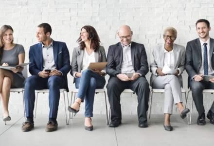 Autodidactii: angajabili, angajati, dar subremunerati?