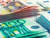 Euro urca la 4,51 lei, dupa...
