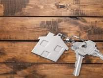Cum cumperi de la Fisc o casa...