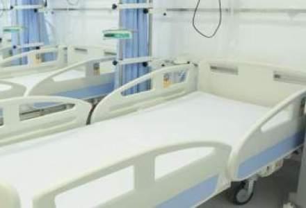 Efervescenta de noi spitale private. Vezi unde si cand se deschid