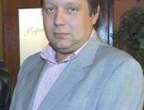 Omul de afaceri Cristian...
