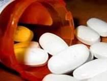 APMGR: Volumul de medicamente...