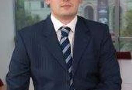 Ionascu, Parker Lewis: Investitorii vor sa cumpere credite, nu doar proprietati