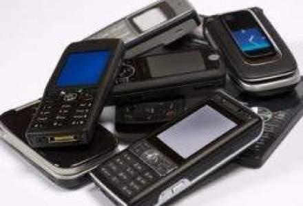 Top 10 cele mai periculoase terminale mobile