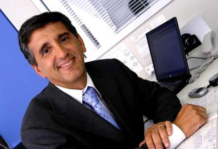 Marco Stefanini, despre alegeri: Trebuie sa fim calmi, dar sa nu ne relaxam