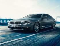 BMW a publicat preturile...