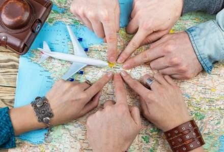 Black Friday in turism: Vola.ro reduce preturile la vacante cu pana la 90%
