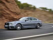 BMW a anuntat preturile...