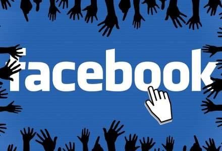 """Facebook a anuntat ca mai multi utilizatori au aparut ca fiind morti. O eroare care l-a """"omorat"""" si pe Zuckerberg"""