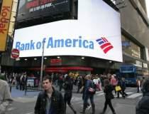 Mii de americani au protestat...