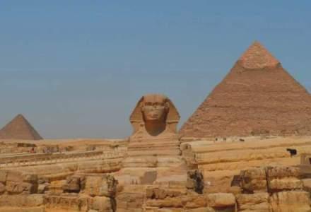 Egiptul primeste 12 mld. dolari de la FMI in schimbul unor reforme precum liberalizarea preturilor si introducerea TVA