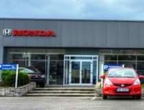 Honda si Autoklass au...