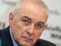 Vasilescu, despre raportul...