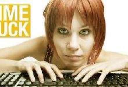 Cum pierzi timpul pe Internet: Cele mai intalnite 8 ispite