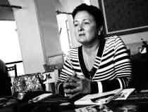 Lucia Morariu, Eximtur: Noi...