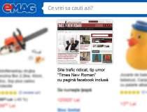 (P) Site-ul Times New Roman,...