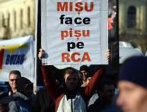 ASF: Introducerea RCA pentru...