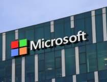 Comisia Europeana: Microsoft...