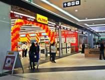Altex Romania anunta startul...