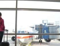 Aeroportul Otopeni a instalat...