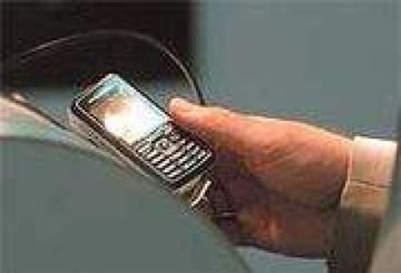 Cosmote introduce un serviciu de notificare Facebook prin SMS
