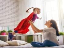 1 iunie, Ziua Copilului, a...