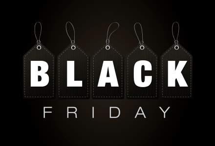 Oferta inedita de Black Friday la stomatolog