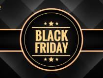 (P) Black Friday si influenta...