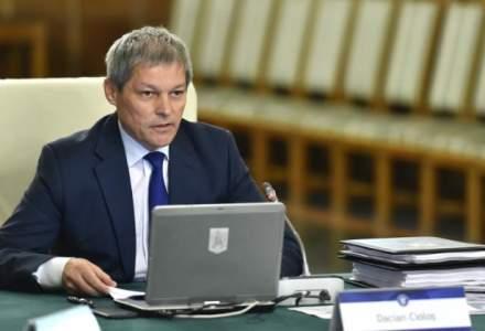 Guvernul Ciolos la un an de mandat - 10 ministri schimbati, reforme incepute, dar si masuri contestate