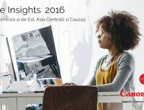 (P) Office Insights Report...