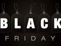 Black Friday 2016 se apropie...