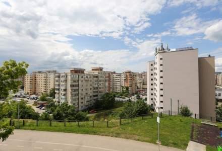 TOP proiecte imobiliare care au schimbat fata Clujului: cum s-a metamorfozat orasul cu cea mai dinamica dezvoltare din Romania