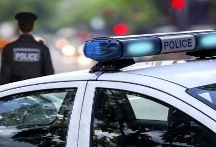 Accident DN2: Trei morti si 17 raniti, dupa ce un microbuz s-a ciocnit cu un autoturism