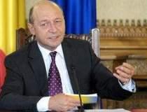 Basescu insista:...