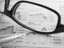 Analistii: Rata inflatiei a...