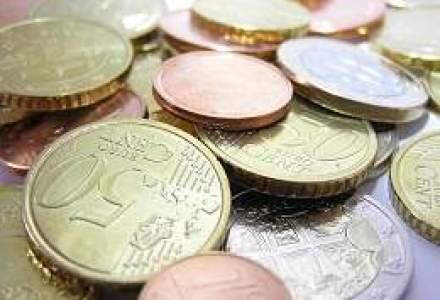 Fondurile mutuale au atras 43 mil. euro in luna mai