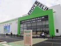 Leroy Merlin: Nu am cumparat...