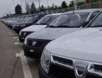 Cat plateste Dacia pentru...