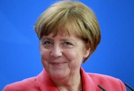 Angela Merkel a decis sa candideze pentru un al patrulea mandat, spun surse din partidul sau