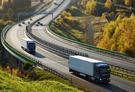 Vasile Dancu: O cauza a lipsei de autostrazi este numarul mare de arii protejate, care blocheaza dezvoltarea