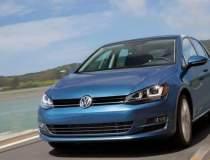 Volkswagen vrea o fabrica de...