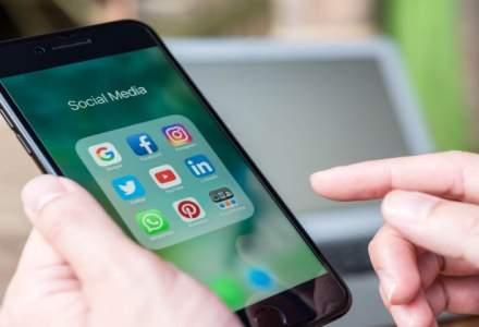 Instagram lanseaza live video si mesaje care se autodistrug