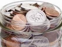 Rata absorbtiei fondurilor...